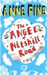 The Angel of Nitshill Road: the new edition